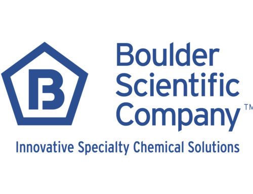 Boulder Scientific Sponsors Chemical Industry Conferences to Foster Education, Networking Opportunities