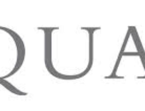 Quad-C Announces Investment in Boulder Scientific Company